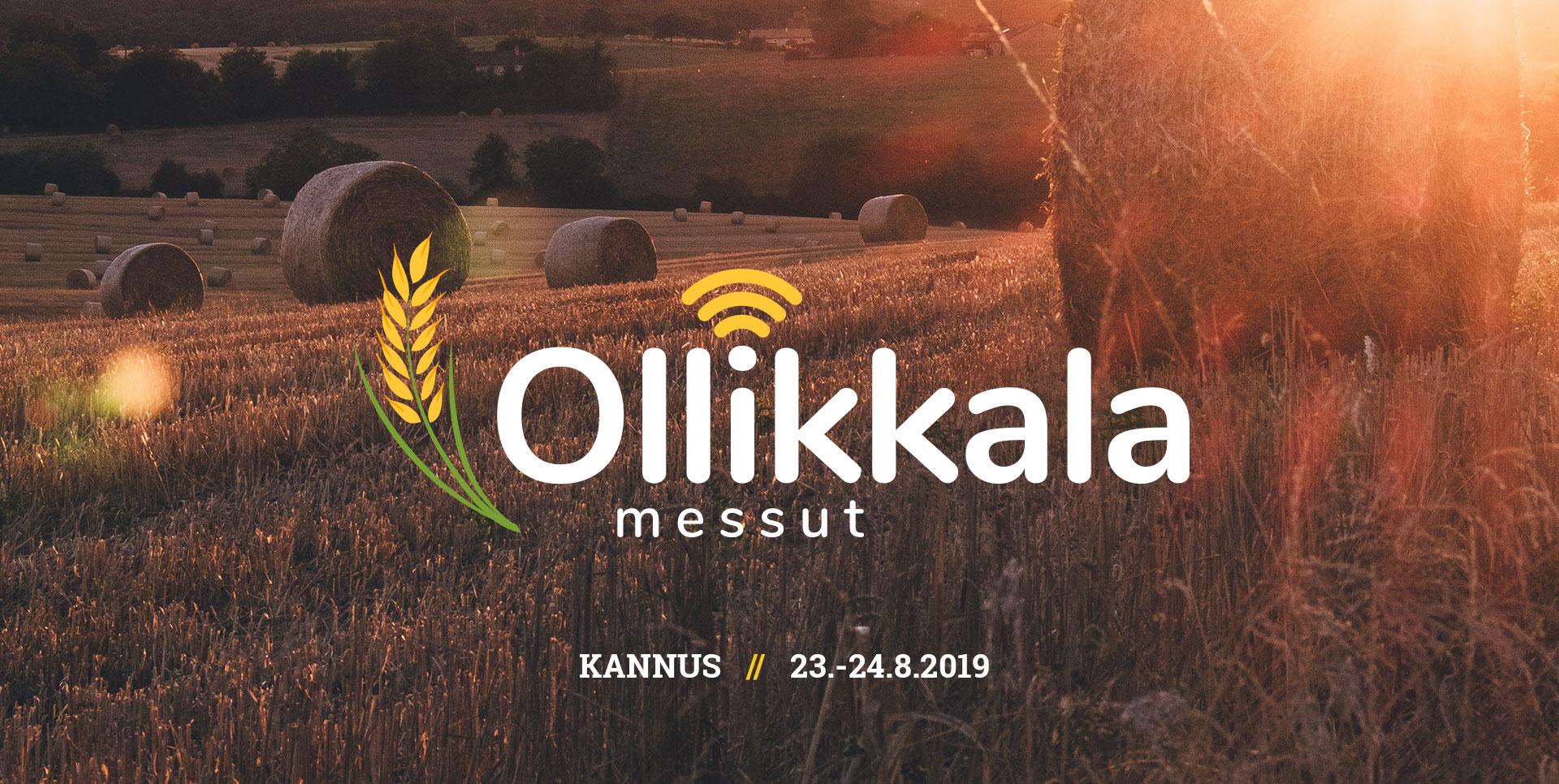 Ollikkala_www2018_paakuva1