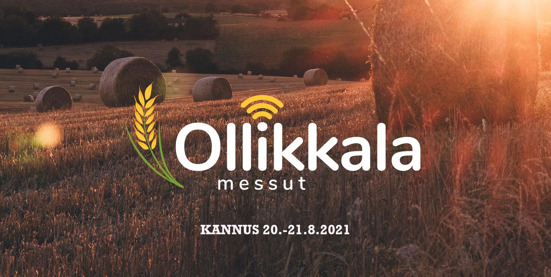 Ollikkala_www2018_paakuva_2021