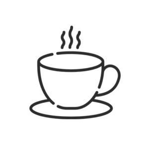 Kahvilippu la